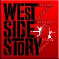 A West Side Story először magyarul lemezen