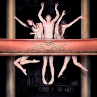 Shakespeare-mesék, avagy kortárs táncszínház fiataloknak