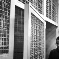Titokban készült film egy börtönből