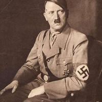 Már nem szeretik annyira Hitlert a diákok