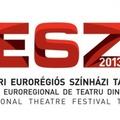 Színházi találkozó lesz Temesváron