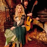 Ritchie Blackmore és zenekara 5 év után ismét Budapesten