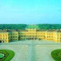 Bécs: folynak az össznépi zokogás előkészületei