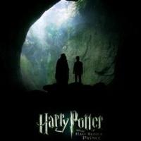 Startol a mozikban az új Harry Potter