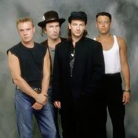 Új hálózatban a U2