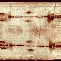 Földrengés alakította ki a torinói lepel lenyomatát