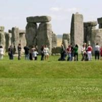 37 embert állítottak elő a misztikus ünnepen