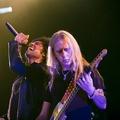 Staley nélkül is hengerelt az Alice In Chains