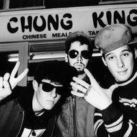 Teret nevezhetnek el a Beastie Boysról