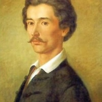 Ki a legismertebb magyar Kínában?