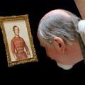 Új kép a hősi halált halt magyar főtisztről