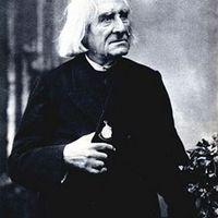 Liszt-hét Esztergomban