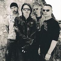Nem jelenik meg idén az új U2 lemez