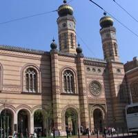 Díjak a magyar zsidó kultúráért