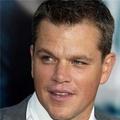 Nehéz megcsókolni Matt Damont