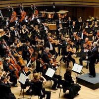 Toplistákon a Fesztiválzenekar koncertjei