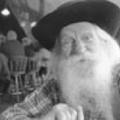Meghalt az utolsó nagy Disney-sztár