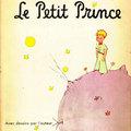 A kis herceg eredetiben