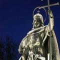 Szent István és a fantasyk világa