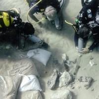 Újabb Atlantiszt találtak!