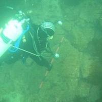 Elveszett világ maradványait rejtették a halászhálók