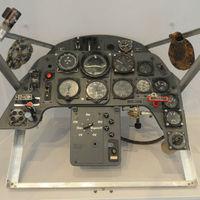 Kiállítás nyílik az 1944-45-ös légitámadásokról
