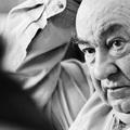 Isten éltesse Tata! – Novák Ferenc 90