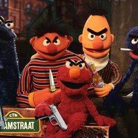 Egy tévéműsor, ami miatt kevesebb lesz a bűnöző