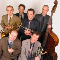 Swing és jazz minden mennyiségben