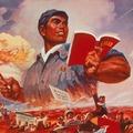 Újra kiadják Mao könyvét