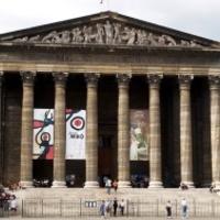 Egyesül Szépművészeti Múzeum és a Nemzeti Galéria