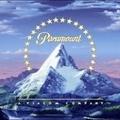 A Paramount átnyergel a rajzfilmekre