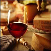 Bor, pezsgő és sajt minden mennyiségben egész hétvégén