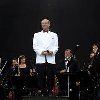 A Fesztiválzenekar beveszi Isztambult