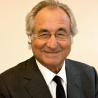 Visszavitték Madoff elrabolt szobrát