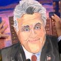 George W. Bush festőként debütál