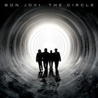 Bono Jovi kiégett és bölcselkedik