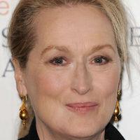 Meryl Streep Callas bőrébe bújik