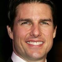 Tom Cruise vallásháborúba keveredett