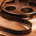 Mégsem állítják le a filmgyári privatizációt