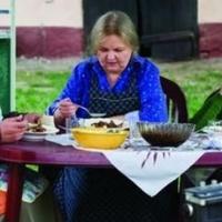 Tetszik az amerikaiaknak a magyar tanyasi élet