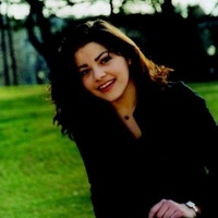 Tragikus hirtelenséggel hunyt el a fiatal művésznő