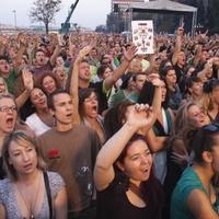 Egy tüntetés képei - Zöld Pardon 11/09/18