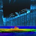 Világháborús hajóroncsokat találtak Észak-Karolinánál
