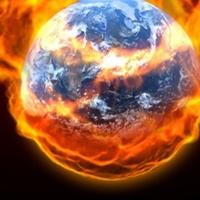 A törikönyvek csak kétezer évet tévednek