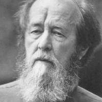 Meghalt Alekszandr Szolzsenyicin