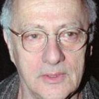Meghalt Peter Zadek