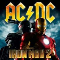 AC/DC - vas és acél országa