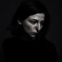 Taszító portrék a Platán Galériában