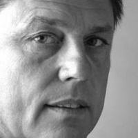 Szamódy Zsolt kapta a Balogh Rudolf-díjat